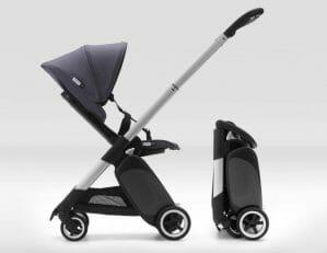 Bugaboo Ant Stroller
