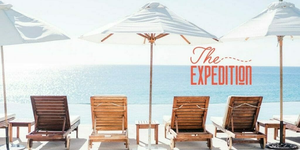 The Expedition Hotels